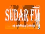 Escuchar Sudar FM Tamil en directo