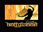 Club Bollywood Live