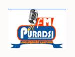 Puradsi FM Via Isaiyaruvi FM Live