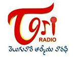 Telugu One India