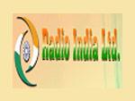 Radio India Live