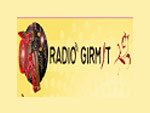 Radio Girmit India Live