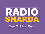 Radio Sharda 90.4 fm India