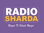 Radio Sharda 90.4 fm India