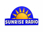 Sunrise Radio Yorkshire