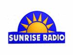 Sunrise Radio Yorkshire