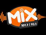 Mix 107 Fm