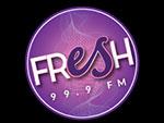 Fresh 999 San Juan 99.9 FM