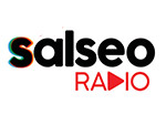Salseo Radio Puerto Rico
