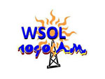 Radio Sol San German 1090AM