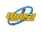 Unica Radio Arecibo 1230AM