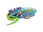 Escuchar Sacra 88.5 FM en directo