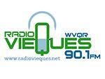 Radio Vieques90.1 FM