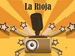 94.1 FM America, La Rioja vivo
