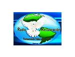 Radio Restauracion PR