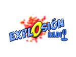 Radio Explosion en vivo