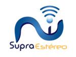 Supra Estereo Web Radio