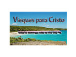 Radio Tesalonica Vieques