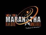 Maranatha Radio Puerto Rico vivo