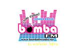 Bomba FM Radio - Tenerife