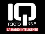 Radio IQ 93.9 FM