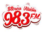 Stereo Vision 98.3 FM