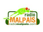 Radio Malpais en vivo
