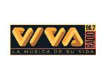 Viva Radio 90.7 FM en vivo