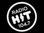 Escuchar  Radio Hit 104.7 FM | Radio Hit 104.7 FM en vivo