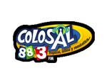 colosal 88.3 FM