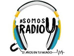 Radio U 101.9 FM