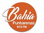Radio Bahia Puntarenas  107.9 F.M