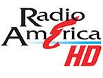 Radio América San José