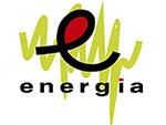 Radio Energia 102.5 FM