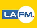 La fm FM 94.9 FM
