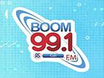 Boom FM 99.1 FM