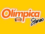 Radio Olimpica 105.9 FM