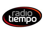Radio tiempo Colombia