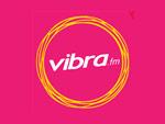 Vibra fm 104.9 FM