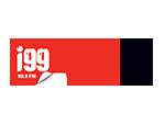 Radio I99 98.9fm