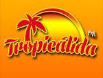 Tropicalida Super Stereo