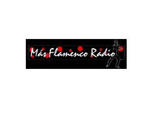 Más Flamenco Radio
