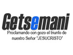 Radio Getsemani 1390am