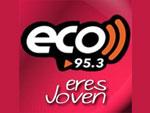 Radio Eco 95.3 fm