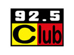 Radio Club 92.5 fm en vivo