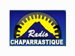 Escuchar radio Chaparrastique 106.1 fm en directo