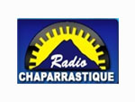 radio Chaparrastique 106.1 fm en vivo