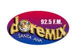 Radio Doremix 92.5 fm en vivo