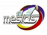Escuchar radio-mesias-99-3-fm en directo