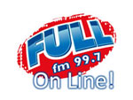 Radio Full Online 99.7 fm vivo